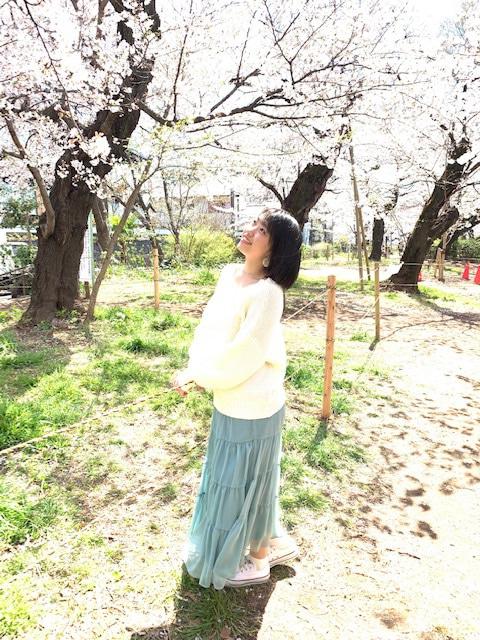 桜子1-20190509(3)