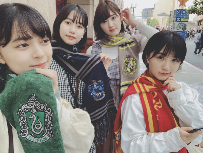 かみこ1-20190503(1)