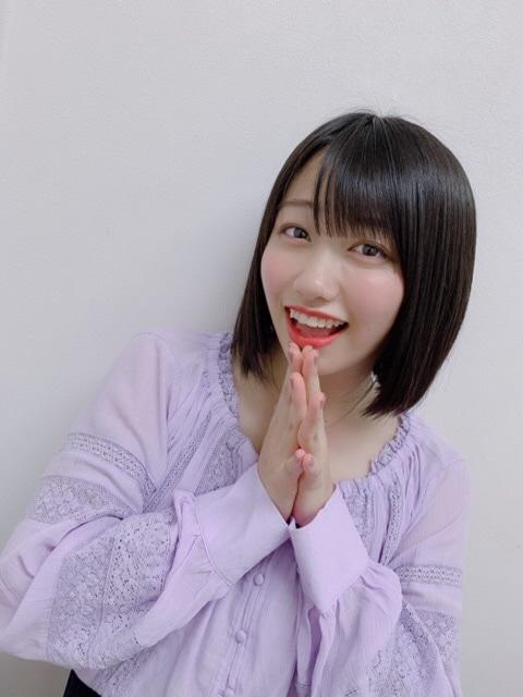 桜子1-20190516(2)