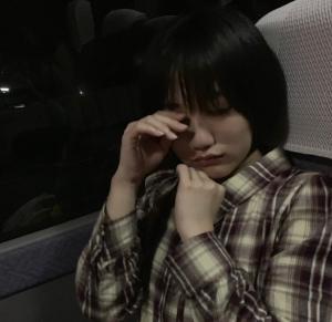 れいら1-20190514(2)