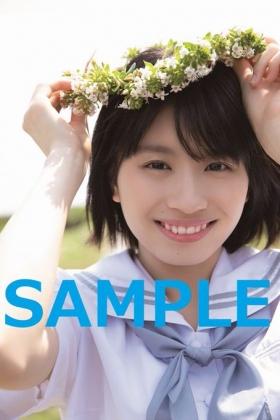 浅倉樹々1st写真集「浅倉樹々」特典生写真HMVBOOKS online