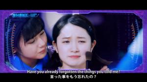 「青春Night」MV06