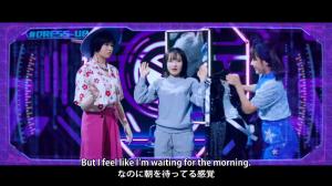 「青春Night」MV09