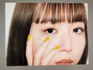 りなぷー1-20190405(1)