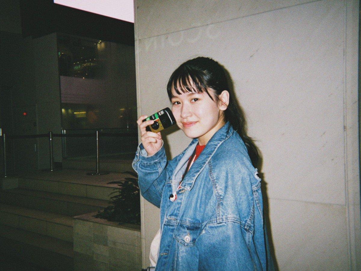 アンジュルムムック-20190418(1)