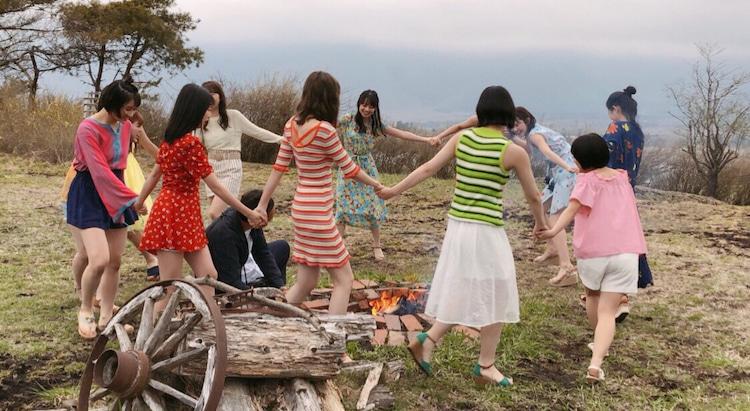 りかこ1-20190606(2)