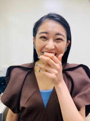 はーちゃん1-20190602(1)