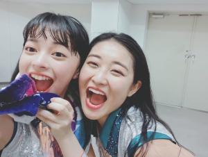 かみこ1-20190611(2)