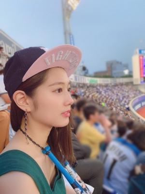 谷本1-20190620(1)