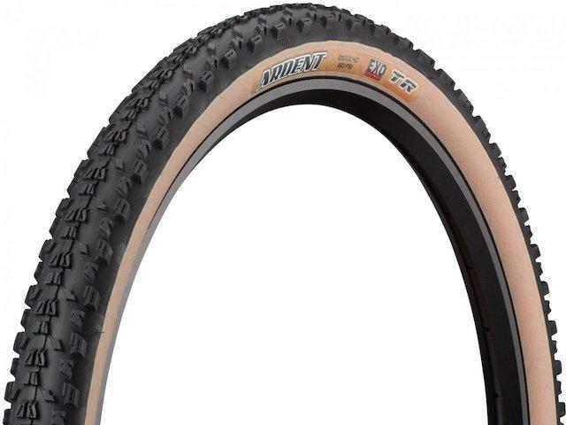 Maxxis-Ardent-Tyre.jpg