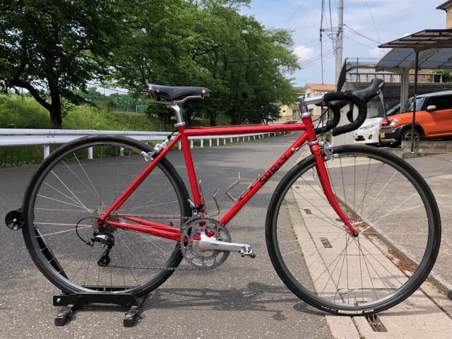 surly_pacer_red.jpg