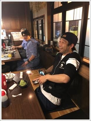 歓迎会_20190425-4