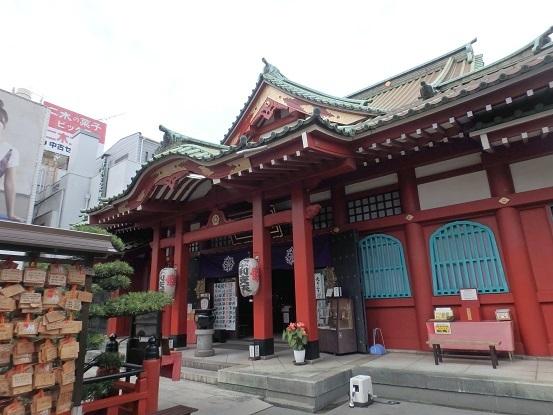 徳大寺 7