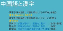 漢字png