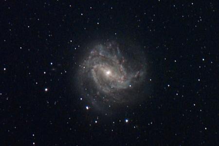 20190413-M83-17c.jpg