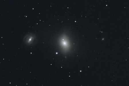 20190504-M85-N4394-15c.jpg