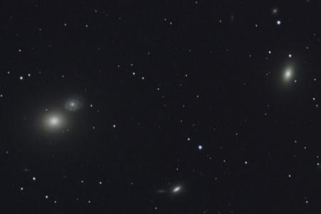 20190507-M59-60-17c.jpg