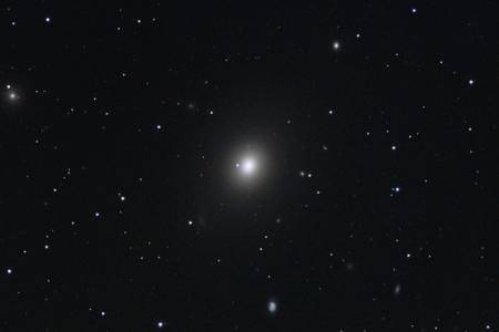 20190529-M49-16c.jpg