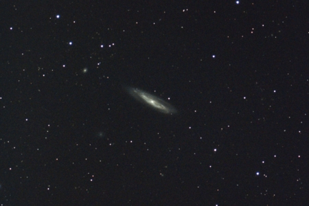 20190529-M98-8c.jpg