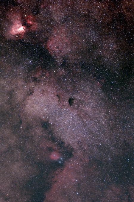 20190530-M24-12c.jpg
