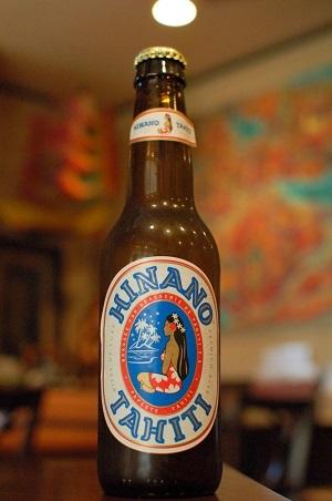 ヒナノビール (2)