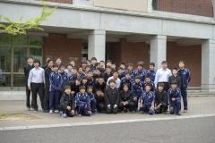 対名古屋6JPG