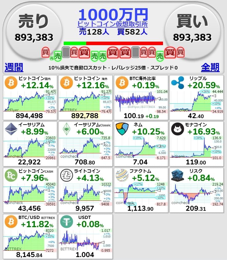2019-05-14_21h14_25.jpg