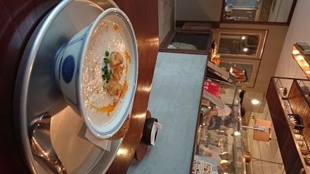 台湾朝食1