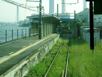umishibaura3.jpg