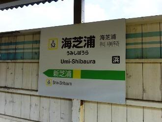 umishibaura5.jpg