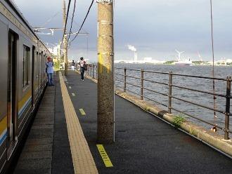 umishibaura6.jpg