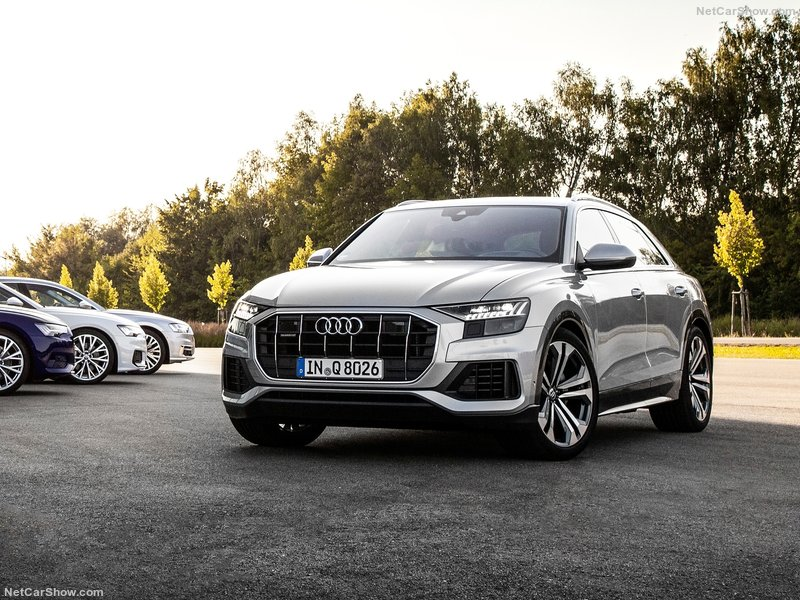 Audi-Q8-2019-800-33.jpg