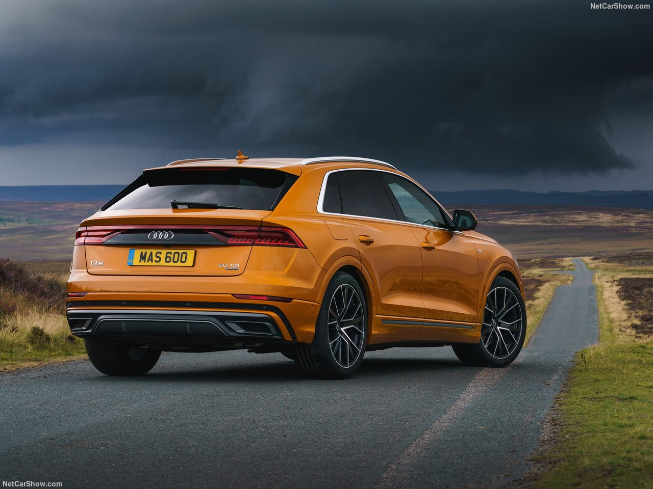 Audi-Q8_UK-Version-2019-1280-26.jpg
