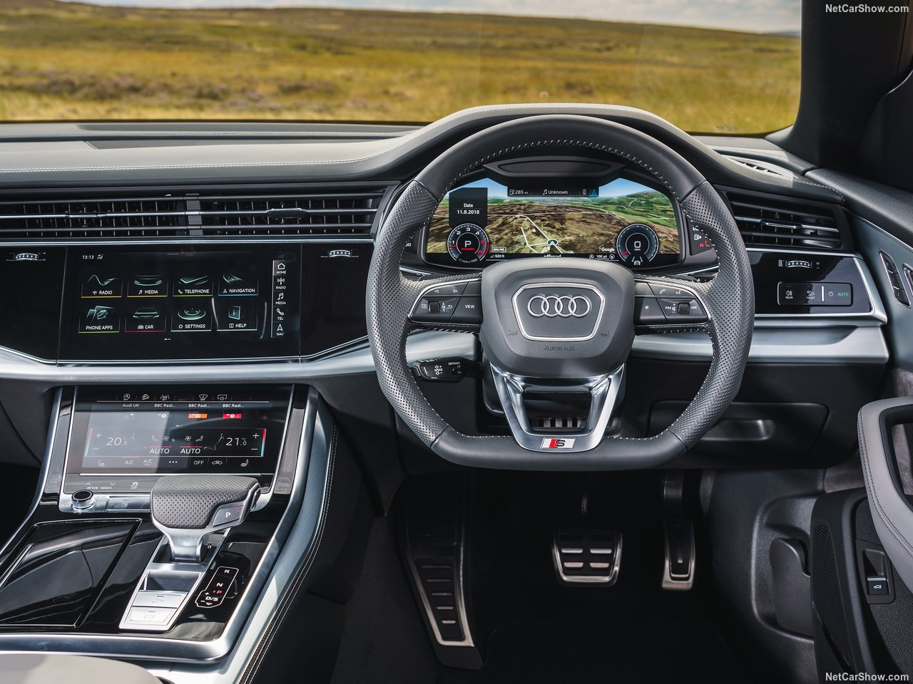 Audi-Q8_UK-Version-2019-1280-43.jpg