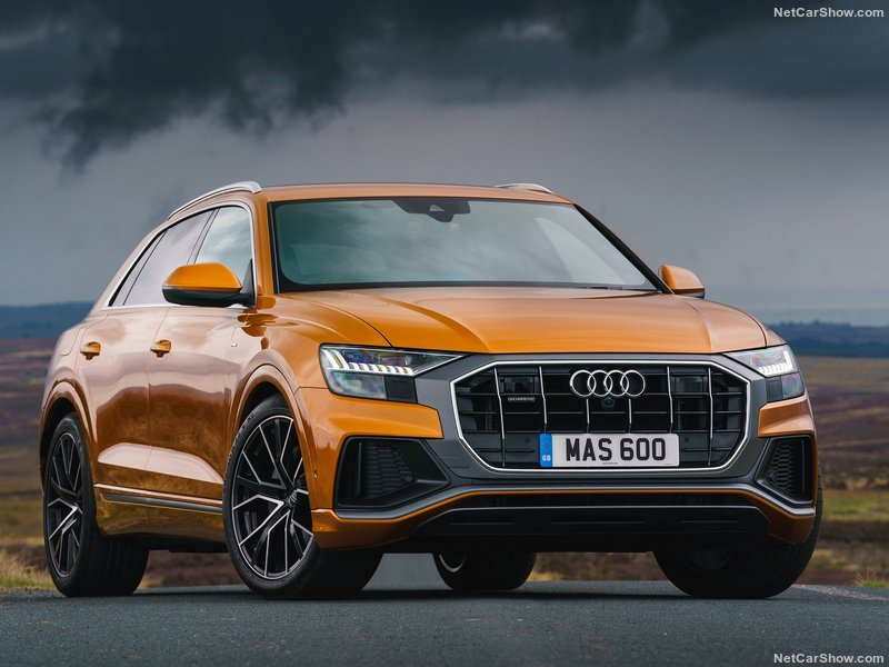 Audi-Q8_UK-Version-2019-800-08.jpg