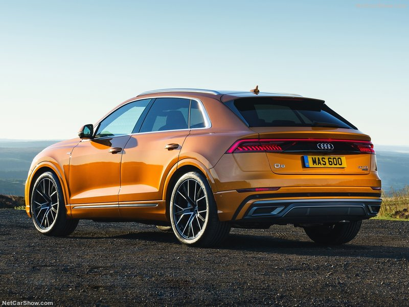 Audi-Q8_UK-Version-2019-800-28.jpg