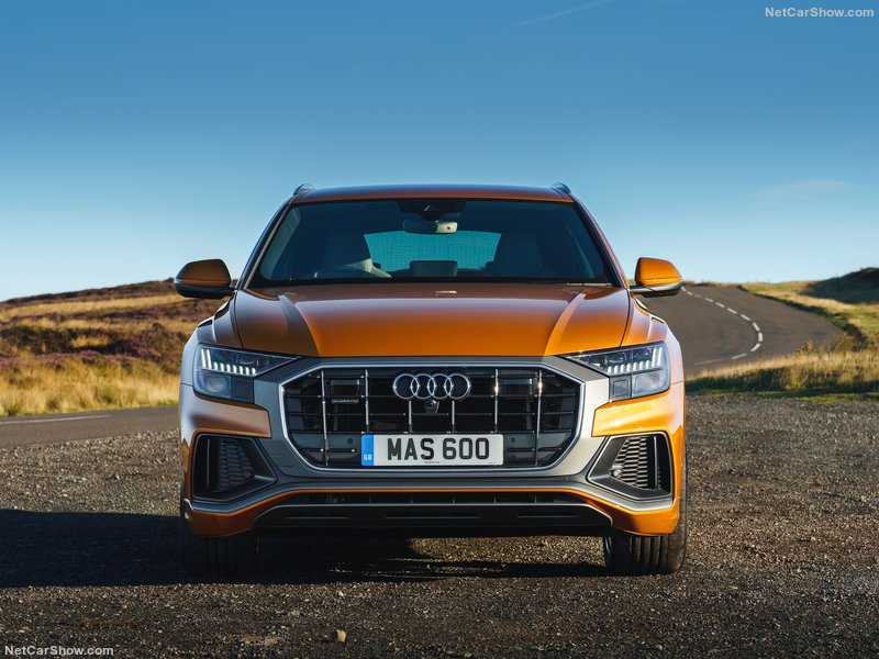 Audi-Q8_UK-Version-2019-800-39.jpg