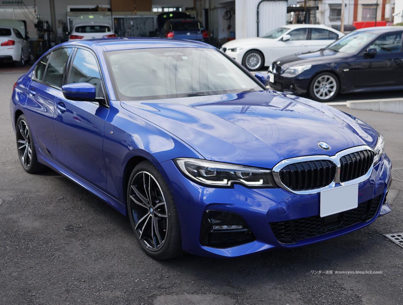 BMW3series01.jpg