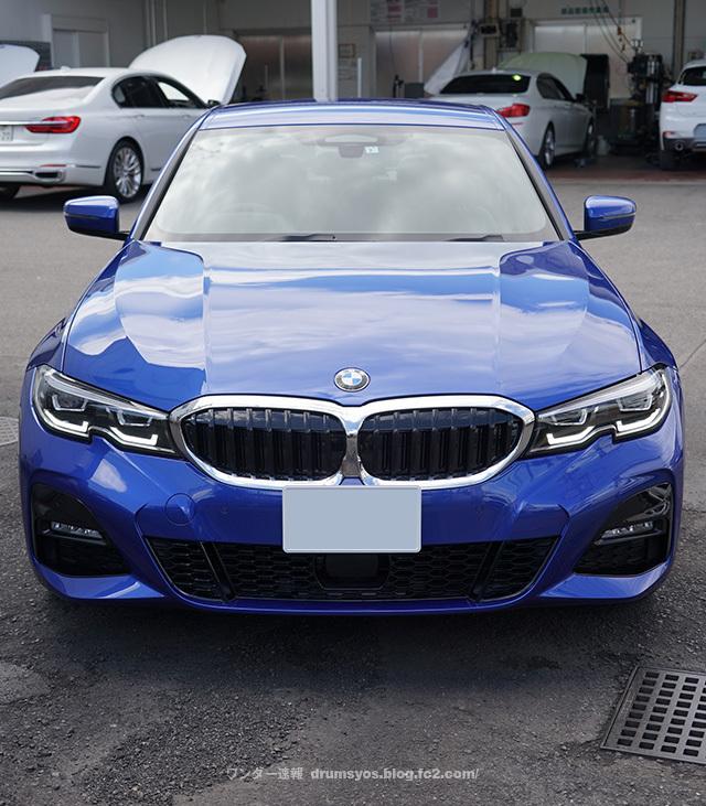 BMW3series02.jpg