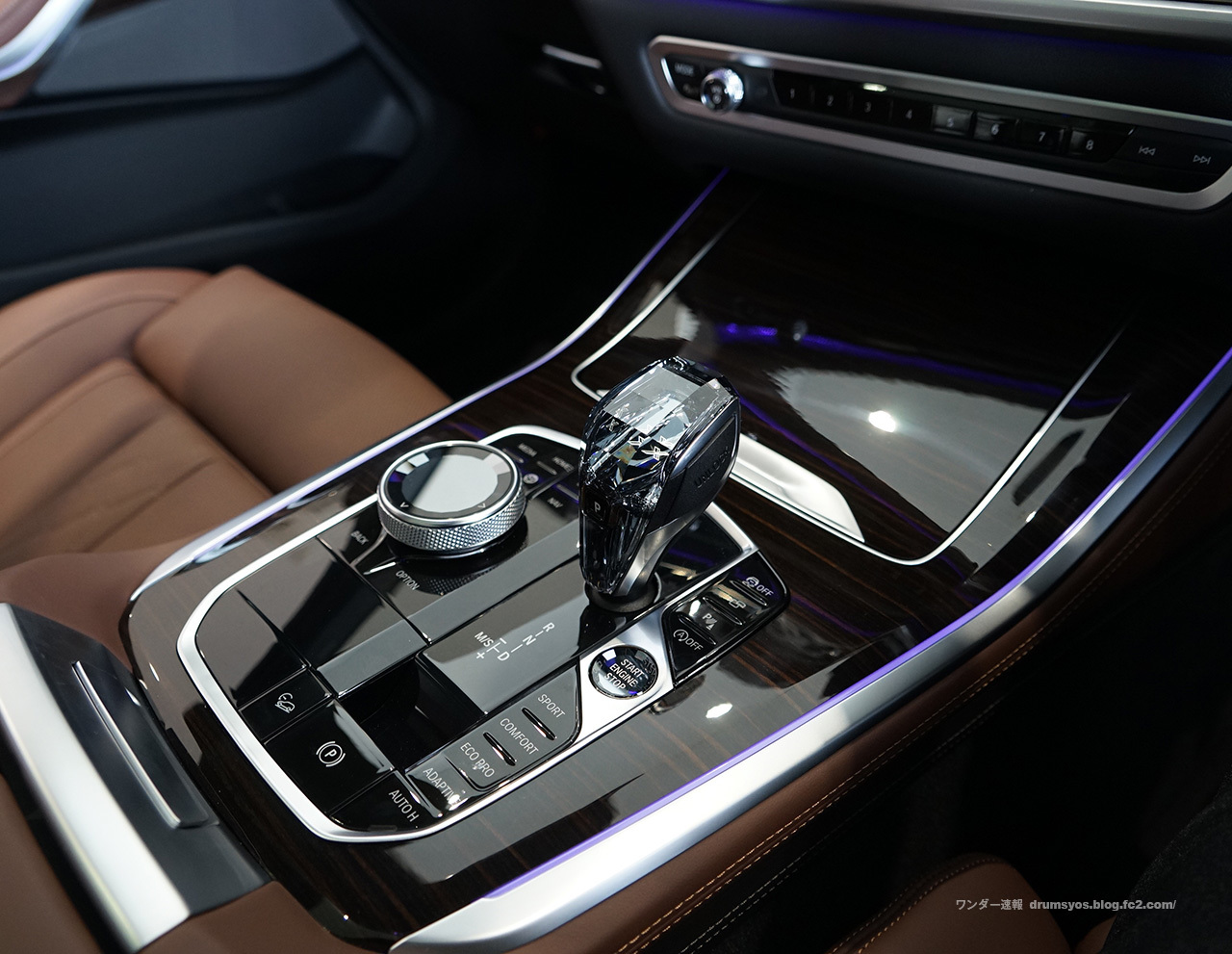 BMWX5_05_20190426184149f65.jpg