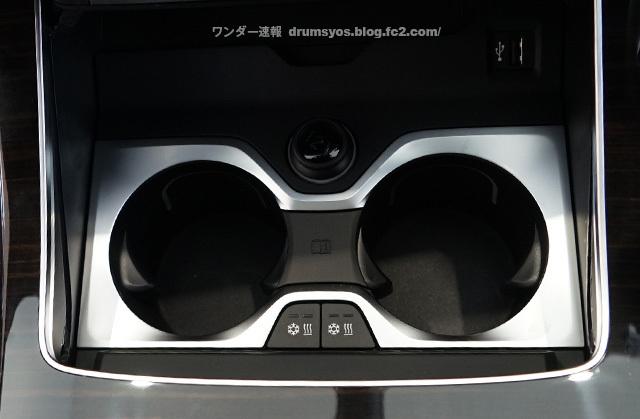 BMWX5_06.jpg