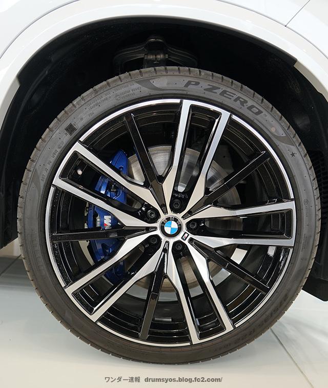 BMWX5_07.jpg