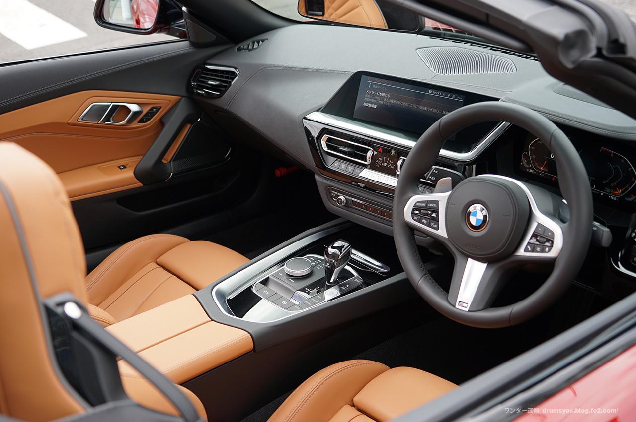 BMWZ4_01_20190424184901815.jpg