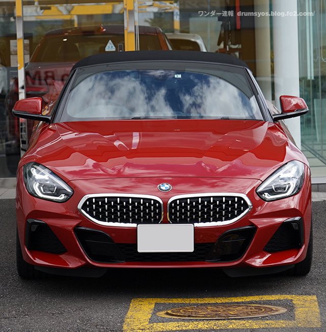 BMWZ4_02_201905091533004e3.jpg