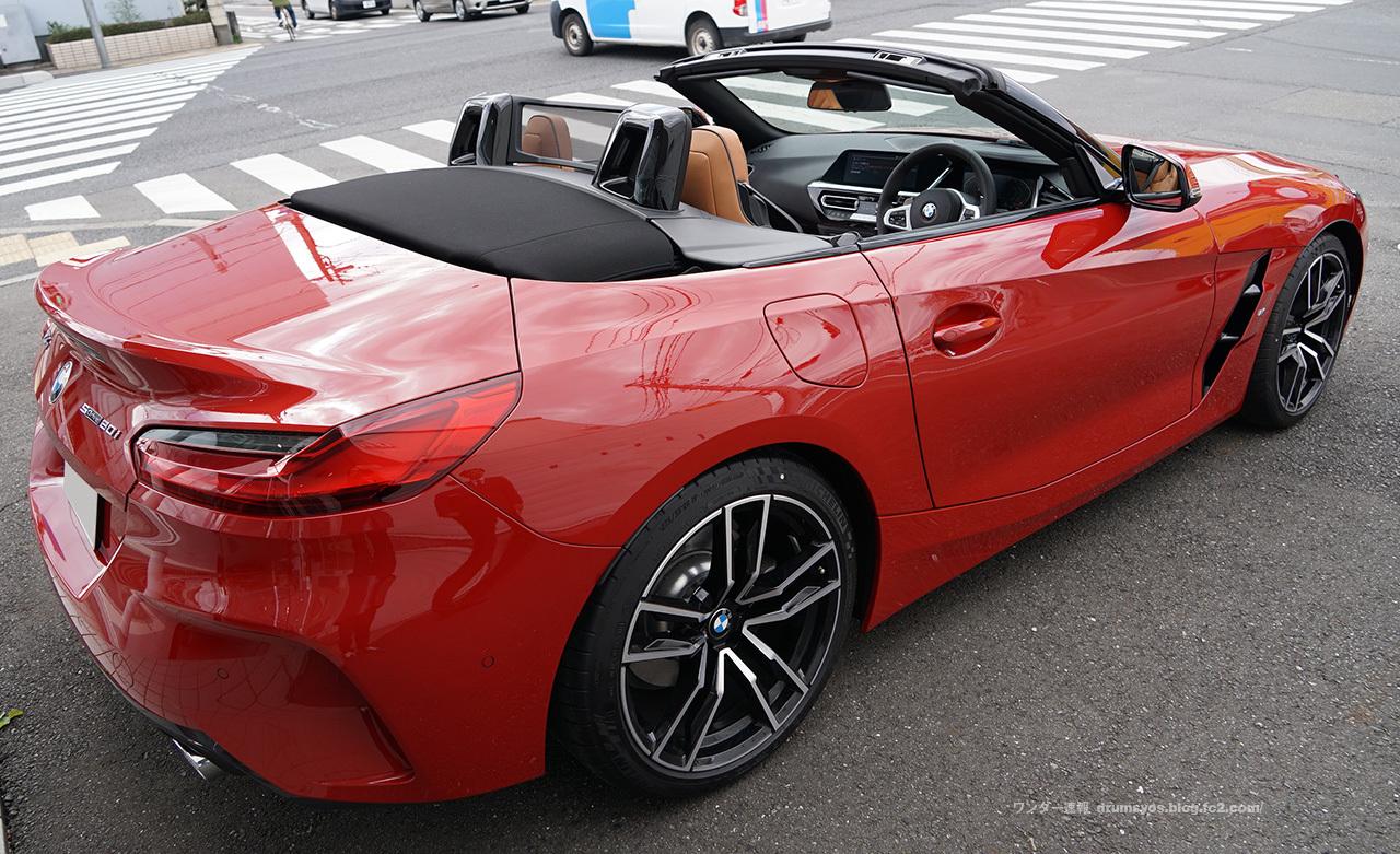 BMWZ4_03_201905091533018c8.jpg