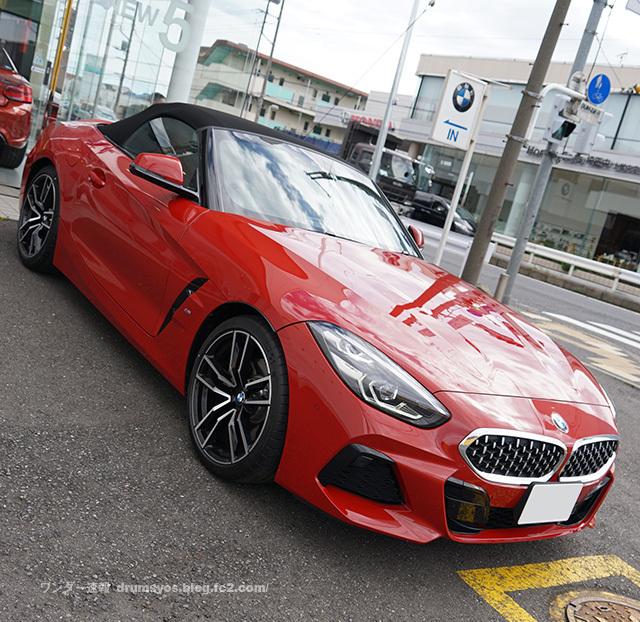 BMWZ4_04_20190424184906165.jpg
