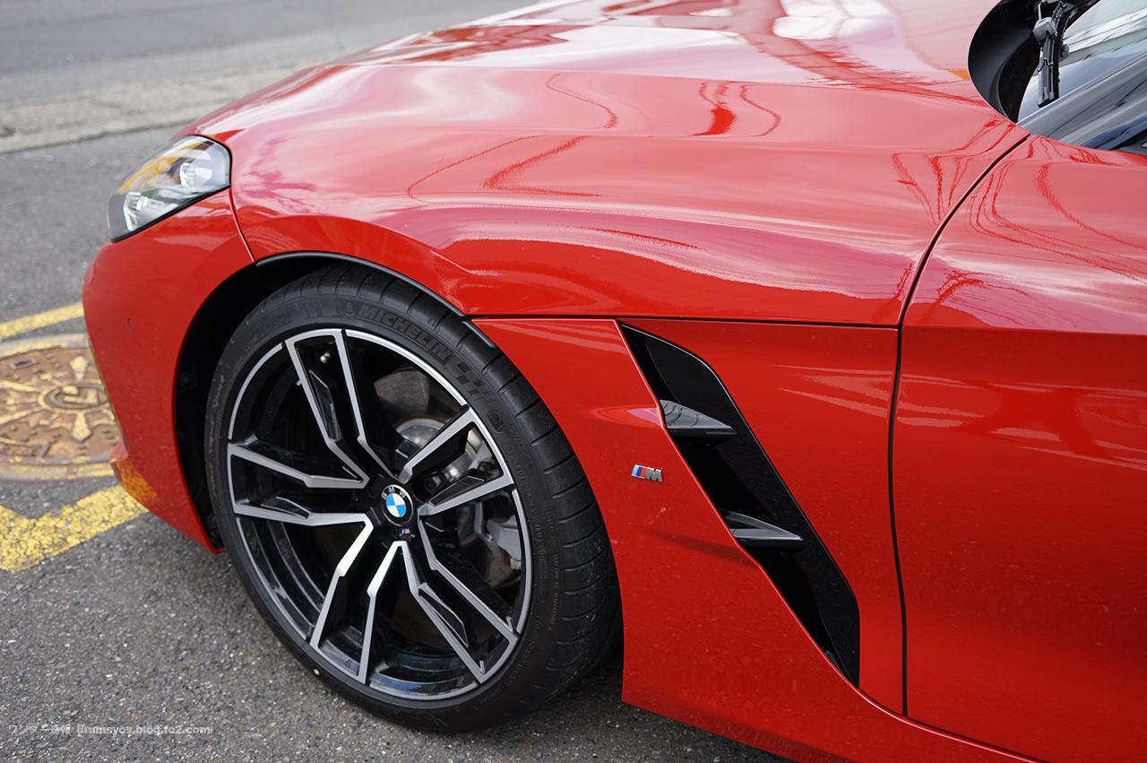 BMWZ4_07_20190424184910ee3.jpg