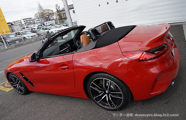 BMWZ4_08.jpg