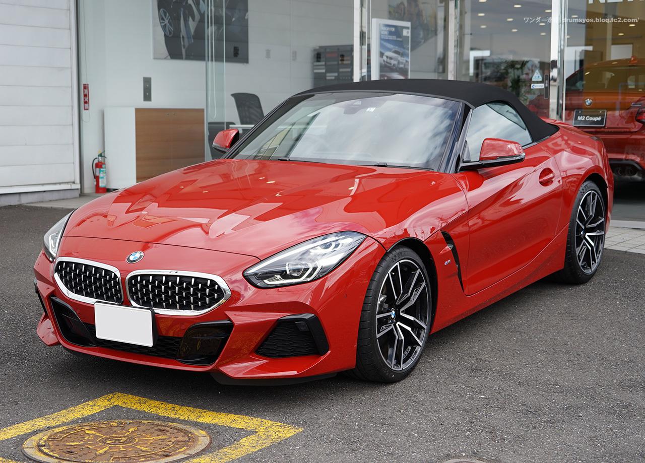 BMWZ4_09.jpg