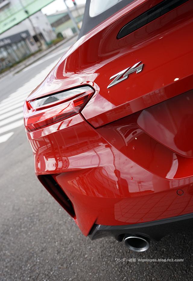 BMWZ4_12.jpg